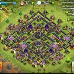 clash-of-clans-th-9-max-tower