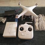 for-sale-dji-phantom-2-v3-h4-3d