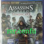 ps4-assassins-creed-syndicate-reg-3-special-edition-bonus-dlc