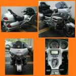 honda-goldwing-2004-fp-30th-aniversary-low-miles