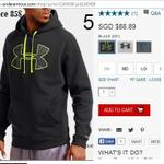 under-armour-big-logo-storm-water-resistant