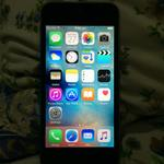 iphone-5s-16gb-space-gray