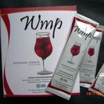 wmp-the-best-way-to-get-your-body-shape