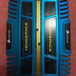 ram-corsair-vengeance-8gb-2x4gb-ddr3-blue