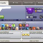 jual-id-coc-th-9-def-mentok-included-clan-level-6