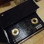 ddj-sx--box-ody-usa
