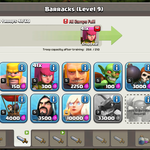 clash-of-clans-th-9-coc