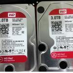 wd-red-3tb-like-new