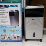 wts-air-cooler-merk-kuulaire-remote-ex-acehardware