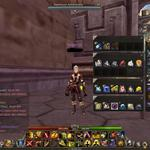 jgtchar-echo-of-soul-indonesia-gemscool-rogue-lvl-60-pvp-822pve-611
