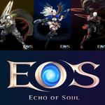 joki-echo-of-soul-indonesia-gemscool-termurah