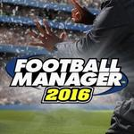 pc-mac-football-manager-2016-complete--megapack-original-share-id