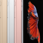 jasa-pembelian-apple-iphone-6s--6s--plus