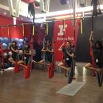 join-class-yoga-aerial-flow-dynamic-hot-yoga--fitness-first-bkn-celeb-goldgym