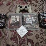 bd-ps3-gta-iv--silent-hill-home-coming