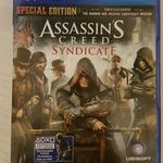 assassins-creed-syndicate-bd-ps4