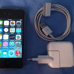 iphone-4-32gb-batangan-wifi-only-bonus-camera-digital-sony-12mp