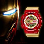 jam-tangan-g-shock-iron-man-kw