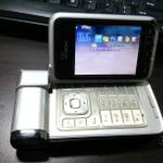 jual-santai-bgd----nokia-n93i----the-most-legend-phone-incaran-kolektor
