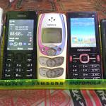 nokia-n91-4gb-206-dual-sim-2300-evercoss-c5-nokia-1325-cdma-murah-bu-normal