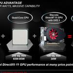 amd-get-in-the-games