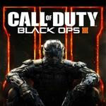 call-of-duty-black-ops-iii---ready-to-order---by--oneline-pc-game