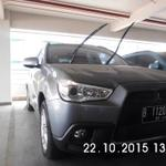 mitsubishi-outlander-gls-2012-at-km-22rb--servis-record-super-mulus