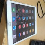 ipad-mini-3-wifi-only-16-gb-silver---barang-indonesia