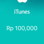 igc---itunes-gift-card-indonesia-region