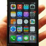 iphone-4s-black-64gb-second-muluusss-handphone--charger-only-like-new