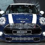 mini-cooper-s-2000cc-limited-edition-yours-only-10-units-in-indonesia