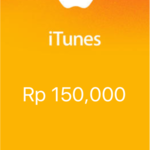 verified-seller-kaskus--itunes-gift-card-igc-indonesia-region