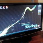 lcd-monitor-samsung-20quot-syncmaster-2033