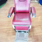 barber-chair-belmont-electric-classic