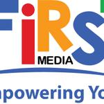 firstmedia-promo-attack-discount-up-to-50