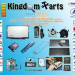 ready-adaptor-charger-sparepart-laptop-netbook-notebook-all-brand-kw1--original