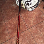 golf-driver-shaft-quadra