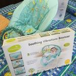 wts-bnob-baby-bouncer-with-vibration--song-merk-mastela-malang