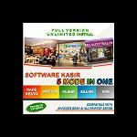 5-in-1-software