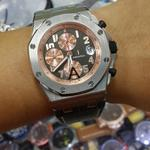 audemars-indonesia-sevenfriday-v-bell--ross-panerai-rolex-clone-11-garansi