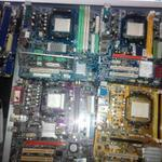 paket-mainboard-prosesor-fan-ram-1gb-soket-am2-x2-4000-sd-4600