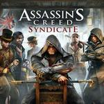 assassins-creed-syndicate--dlc--ready-to-order--by--oneline-pc-game