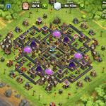 wts-jual-santai-akun---id-clash-of-clans-coc-th-9-max