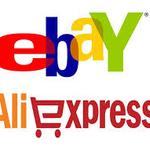 belanja-fashionmode-di-ebay-dan-aliexpress-verified-seller