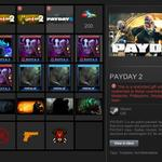 jual-steam-game-payday-2