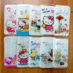 softcase-jelly-ultra-thin-hello-kitty-transformers-ponybrown-paris-dll