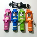 tongsis-mini-kabel--holder-warna-for-reseller