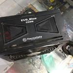 psu-evo-blue-thermaltake-550-650-watt-second-bandung