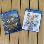jual-game-2nd-ps4-dragon-quest-heroes-and-tales-of-zestiria