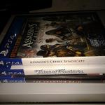 bd-ps4-assasins-creed-syndicate